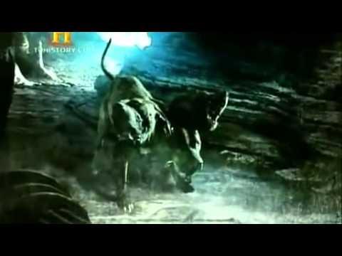 Orfeo y Euridice (Mitología Griega)