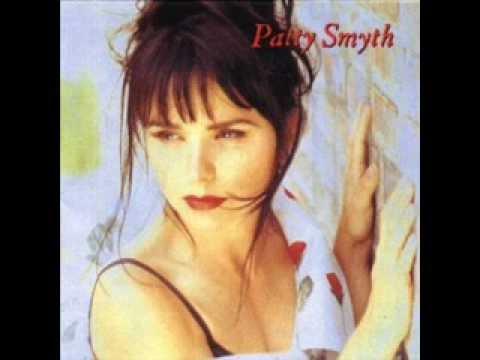Patty Smyth My Town.wmv