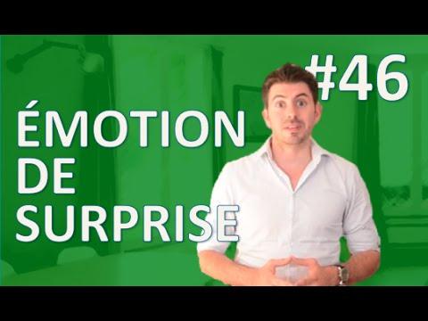 Prenez en Compte le Contexte - 1jour1geste #11 from YouTube · Duration:  2 minutes 24 seconds