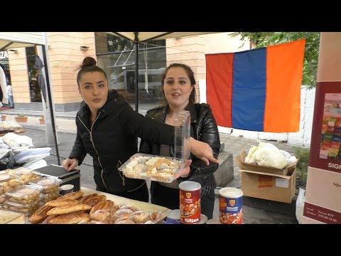 Yerevan, 12.05.18, Sa, Video-3, Ginu paraton, elk.