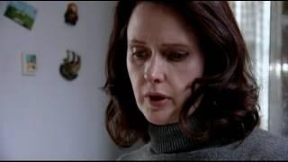 Глухарь 3 сезон 2 серия (2010) - Детективный приключенческий сериал про друзей-милиционеров!