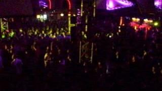 Mega Dance Invasion Vol. 2 - Turbinenhalle Oberhausen