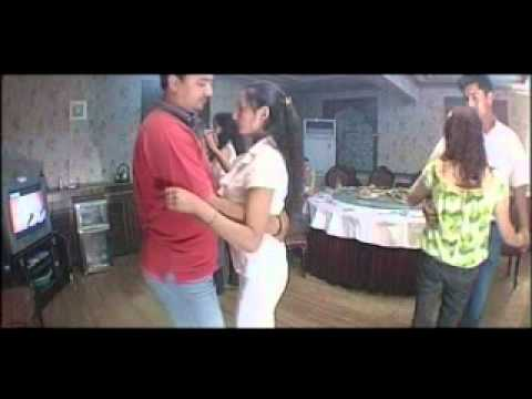 Image Result For Cerita Sex Teman Chating Jadi Kawan Ml