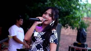 Onde Onde - Edot Arisna -  Savala Tulakan Anniversary Jati Flower 8th