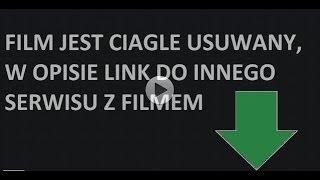 Zjawa (2016) Cały Film [CDA] Online HD ?