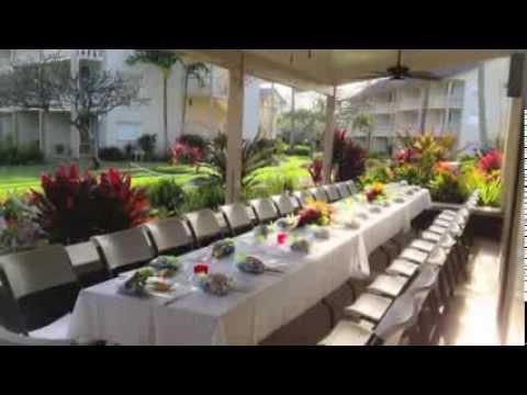 hawaii-travel-exchange-tour-at-aston-islander-on-the-beach