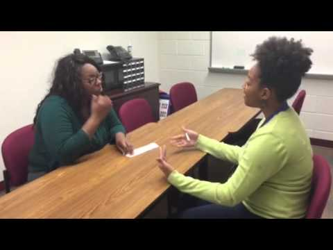 social work client interview Interview with charis stiles, msw on geriatric social work by kaitlin louie about charis stiles, msw: charis stiles is a friendship line manager at the institute on aging (ioa), where she focuses on suicide prevention services for older adults.