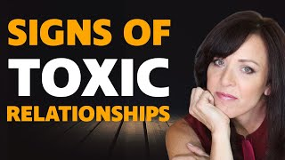Life Lessons We All Can Use to Save Our Sanity