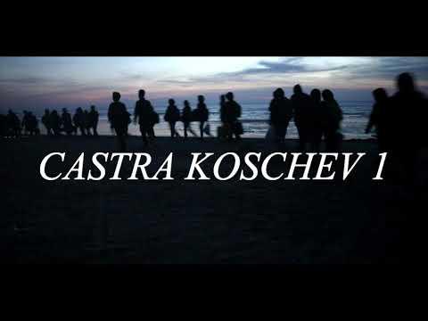 Castra Koschev 1