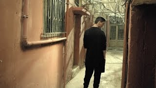#محمد_عساف - قريباً | Mohammed Assaf - Soon