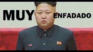Las PREOCUPANTES declaraciones de Kim Jong Un para HUNDIR JAPÓN este fin de semana