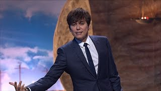 Joseph Prince - What Makes No Weapon Prosper Against You - 16 Apr 17
