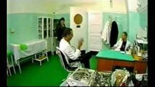 naksi vs brunner - influenza (2000)