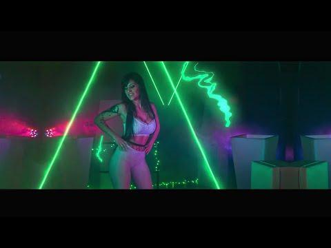 Seba Tc ft Niko Viro - DILE  (Video Oficial)
