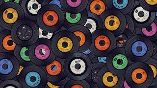 Vinyl Record Stores: 3 Best Places to Buy Vinyl Records Across America