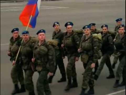 Секс жертвы чеченской войны