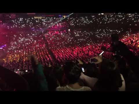 Ozuna - El Farsante (Allstate Arena)