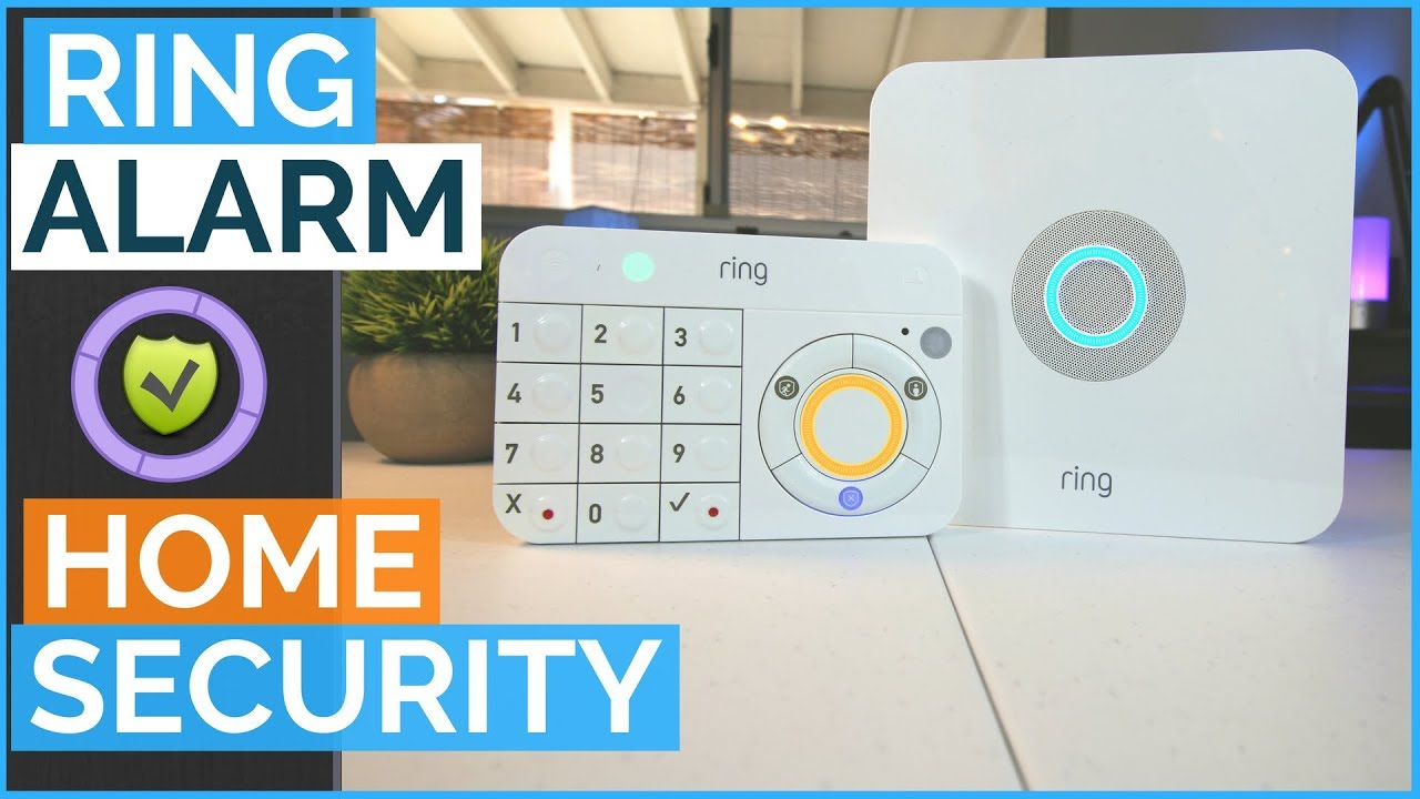 Alarm Home Monitoring Service Cheapest