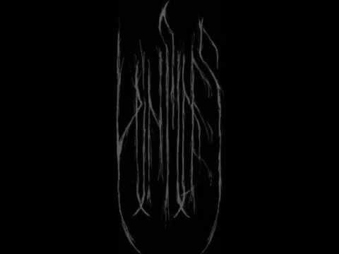 Hinsides - Omen
