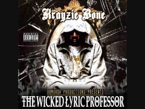Ace Hood - Trials N tribulations Ft  Krayzie Bone