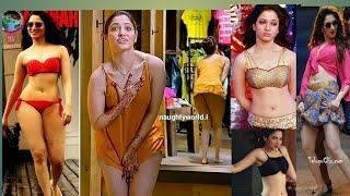 Tamanna hot photos telugu heroines hot editz actress zone