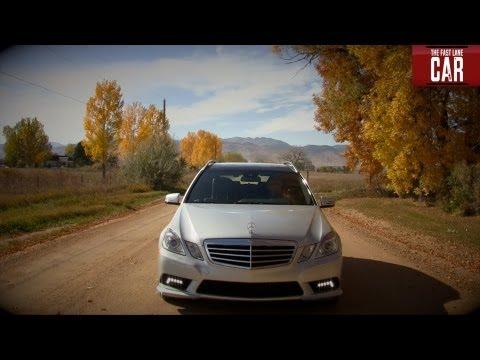 2011-mercedes-benz-e350-4matic-wagon-review-&-drive