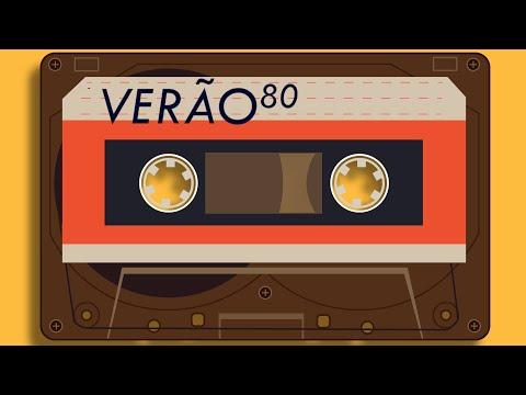 UM VERÃO 80