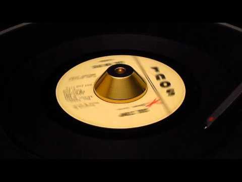 Earl Van Dyke - Soul Stomp - Soul: 35006 DJ