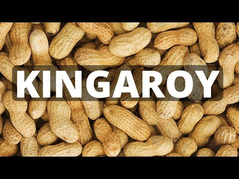 Online dating Kingaroy