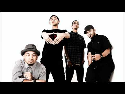 Bondan Prakoso & Fade2Black - Respect