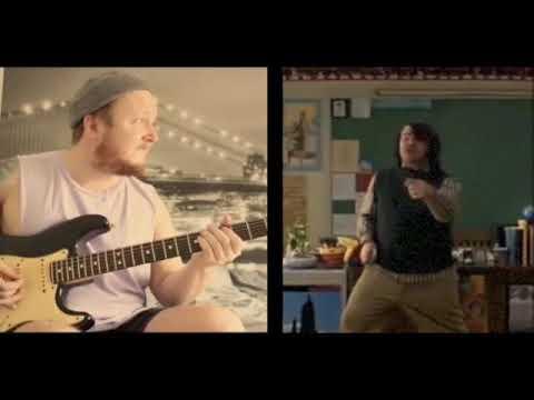 Download School Of Rock Guitar (legend of the rent)