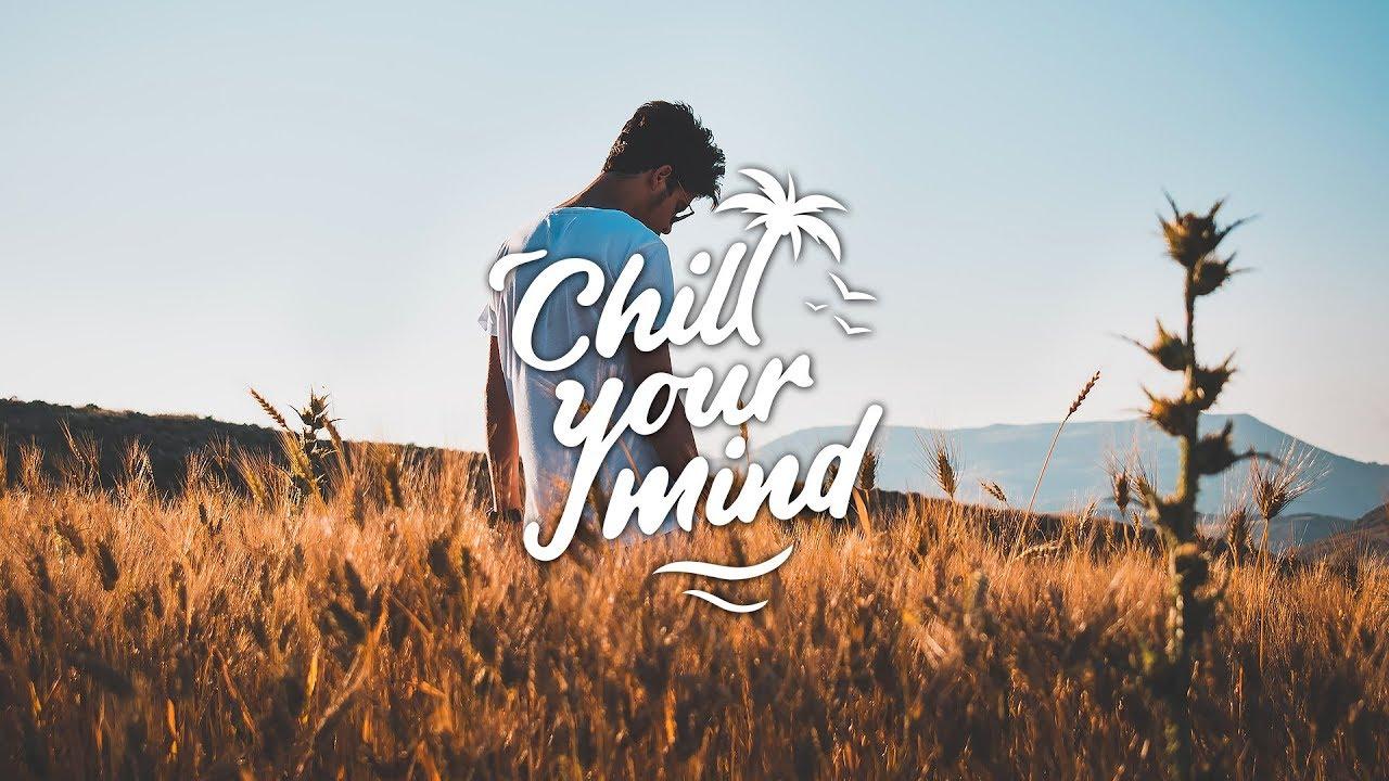 Ku De Ta - Move Ya Body (feat. Nikki Ambers)