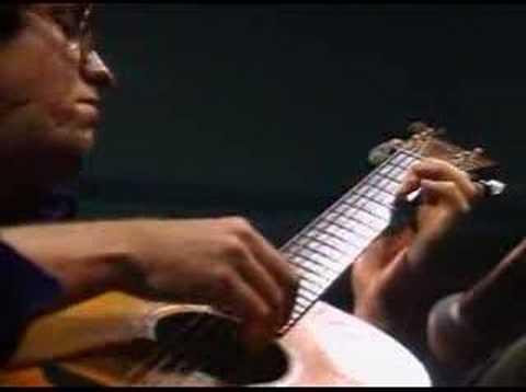 Steve Baughman: Three Celtic Tunes