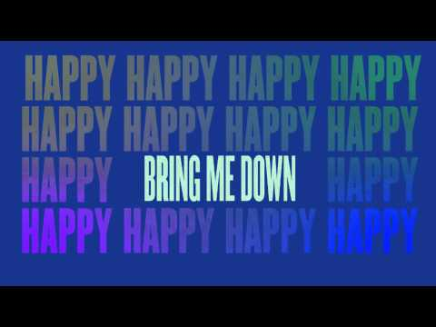 ▶-pharrell-williams-happy-despicable-me-2-lyric-video-youtube-720p