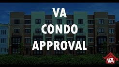 VA-Approved Condos | 844-326-3305
