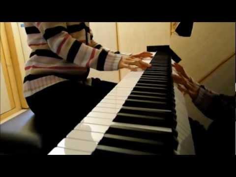 Hausmusik - Was und wie laut ist erlaubt?