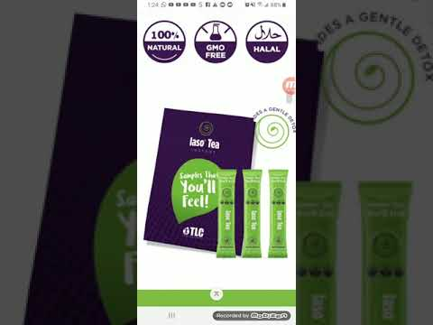 better-body-vip-loses-5-lbs-with-the-tlc-iaso-free-instant-tea-sampler-pack
