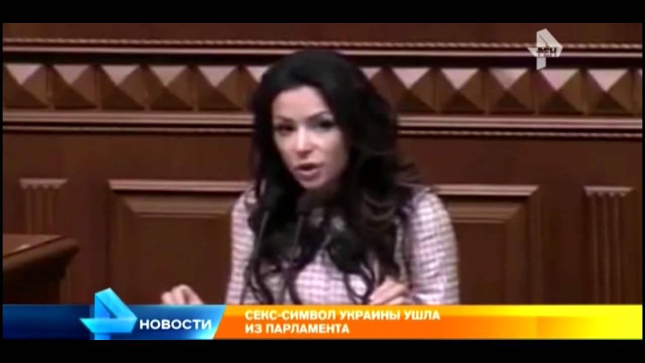 Ютуб секс на украине