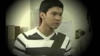 Enchong & Erich in Hindi na Bale by Bugoy Drilon