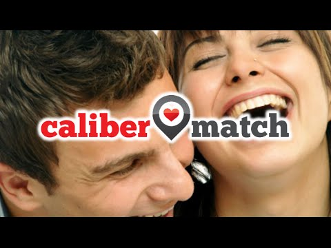 singles in empire Matchcom, the leading online dating resource for singles search through thousands of personals and photos go ahead, it's free to look.