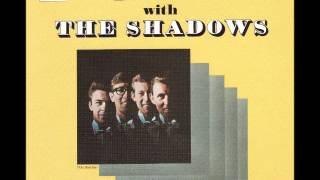 The Shadows ~ The High and the Mighty