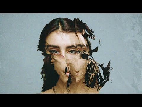 SEVDALIZA - SHABRANG (FULL ALBUM)