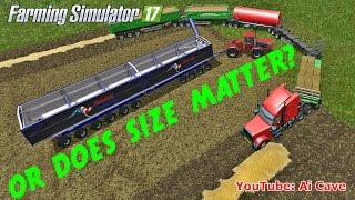 "[""CASE STEIGER 9190"", ""WALKABOUT MOTHERBIN"", ""ROAD TRAIN"", ""FARMING SIMULATOR 17"", ""FARMING SIMULATOR 17 ROAD TRAIN"", ""Farming Simulator 17 Trailers"", ""Farming Simulator 17 Trucks"", ""Farming Simulator 17 Mods"", ""FARMING SIMULATOR 17 logging"", ""Farming Sim"