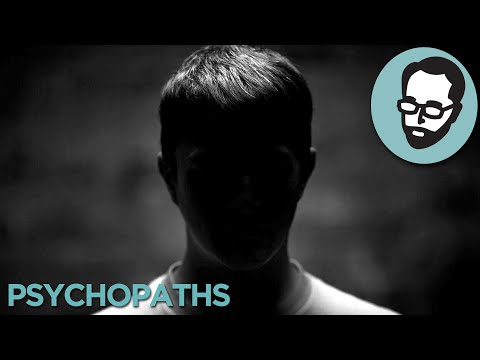 How To Tell If Someone Is A Psychopath | Random Thursday