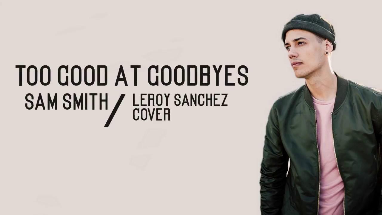 Leroy - Good Time Lyrics | Musixmatch