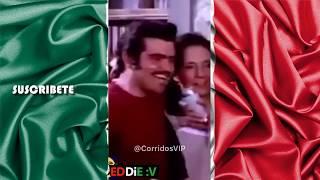 #2 HUMOR VIRAL MEXICANO