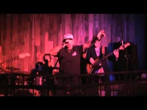 Rock Star Karaoke Promo Video