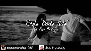 Video Puisi - Cinta Beda Usia download MP3, 3GP, MP4, WEBM, AVI, FLV April 2018