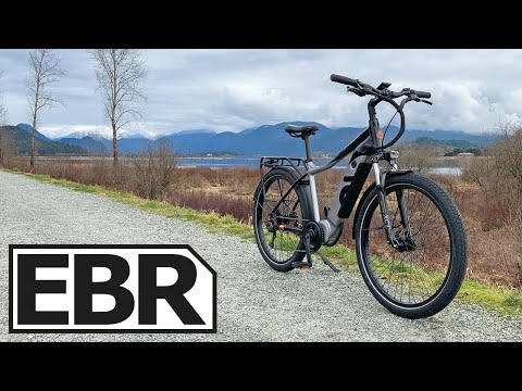 dŌst-kope-review---$2.8k-powerful,-fast,-throttle,-dual-battery-option-electric-bike