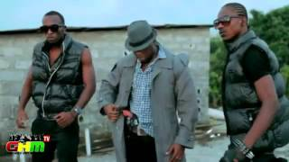 GUINEE HIT MUSIC TV   Nouveau Video Clip Hip Hop Guineen HD   YouTube